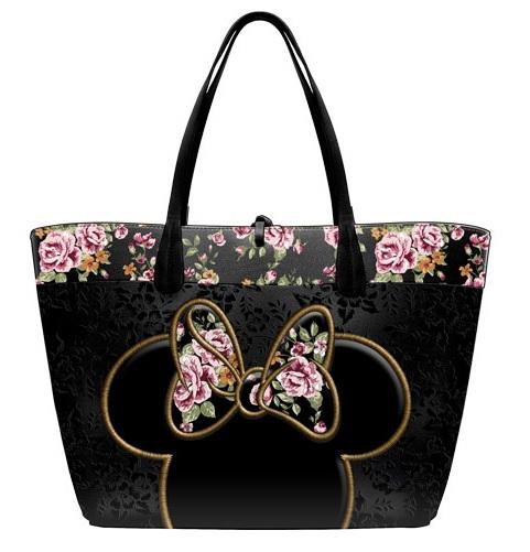 39eb11158 Minnie - Mala/Saco Grande Tote Bag - Bliss - Mimos & Companhia