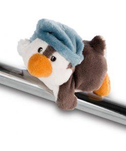 Magnicis Pinguim Toddytom