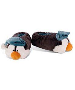 Pantufas Pinguim Toddytom (M)