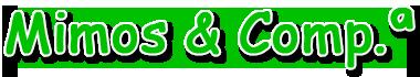 Mimos & Companhia