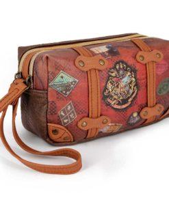 "Bolsa Harry Potter ""New Railway"""