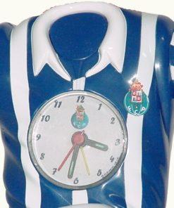 Despertador Futebol Clube do Porto T-Shirt
