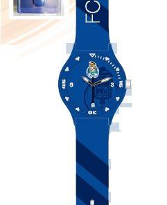Relógio Futebol Clube do Porto Azul