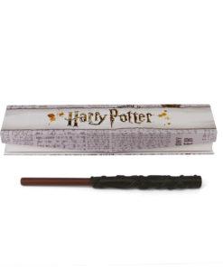Caneta Varinha Harry Potter da Hermione