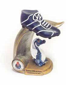 Trofeu Futebol Clube do Porto Chuteira