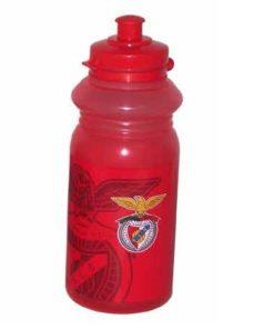 Cantil do Sport Lisboa e Benfica Plástico