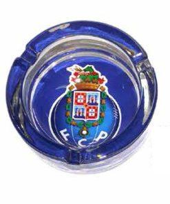Cinzeiro Futebol Clube do Porto Pequeno