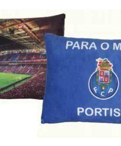 Almofada Futebol Clube do Porto Estádio