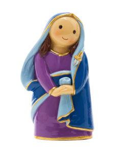 Nossa Senhora das Dores Little Drops of Water