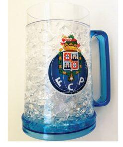 Caneca Térmica do Futebol Clube do Porto