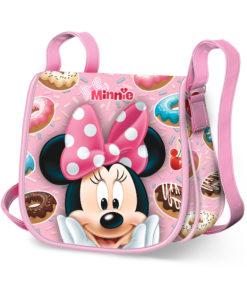 "Bolsa de Traçar Minnie ""Yummy"" Pala."