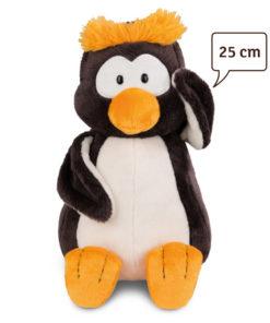Peluche Nici Pinguim Frizzy 25cm