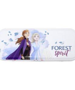 "Maquilhagem Frozen Trilpa em Lata ""Forest Spirit"""