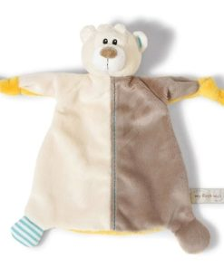 Doudou Urso My First Nici +0m