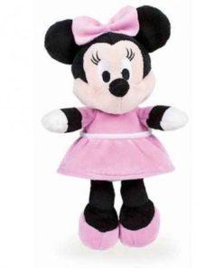 Peluche Minnie Junior 20cm