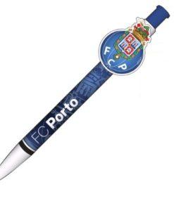 Esferográfica Futebol Clube do Porto c/ Logo