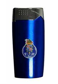 Isqueiro Futebol Clube do Porto Azul