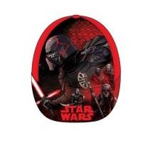 Boné Star Wars Vermelho Kylo Ren