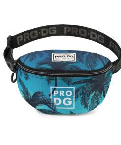 "Bolsa de Cintura Pro DG ""California"""