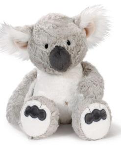 Peluche Nici Koala Wild Friends 35cm
