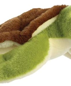 Peluche Tartaruga Eco Nation 26,5 cm