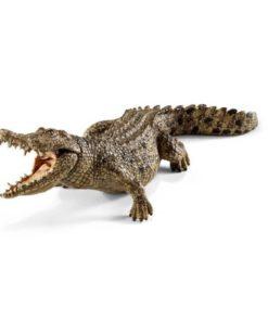 Crocodilo Americano Schleich