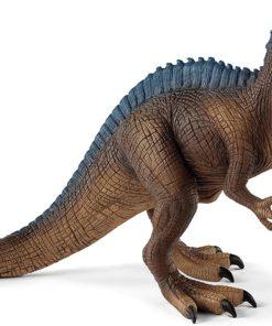 Dinossauro Schleich Acrocanthosaurus