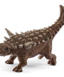 Dinossauro Schleich Animantarx.