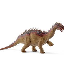 Dinossauro Schleich Barapasaurus