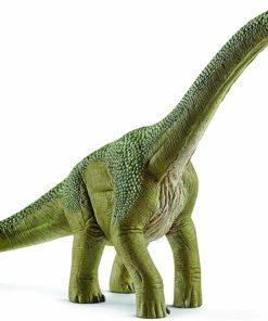 Dinossauro Schleich Braquiosaurio