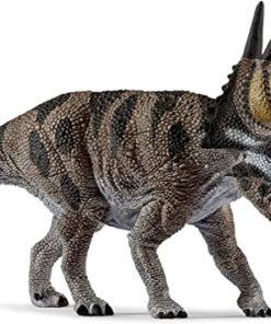 Dinossauro Schleich Diabloceratops.