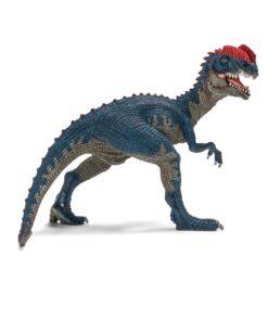 Dinossauro Schleich Dilophosaurus