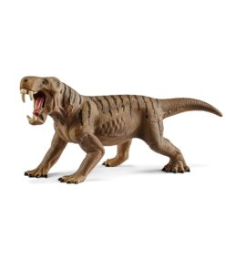 Dinossauro Schleich Dingorgon