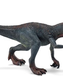 Dinossauro Schleich Herrerasaurus