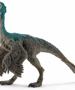Dinossauro Schleich Oviraptor