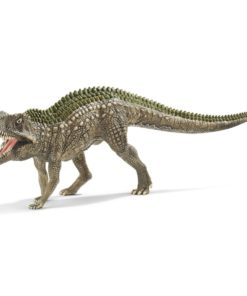 Dinossauro Schleich Postosuchus