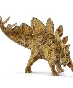 Dinossauro Schleich Stegosaurus
