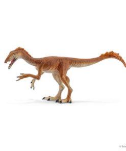 Dinossauro Schleich Tawa.