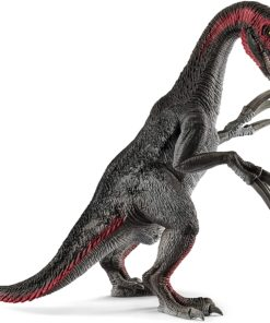 Dinossauro Schleich Therizinosaurus