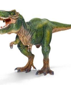 Dinossauro Schleich Tyrannosaurus Rex