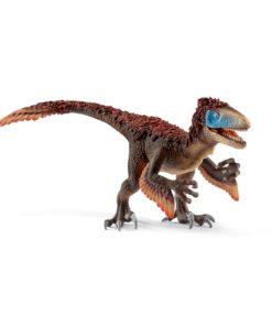 Dinossauro Schleich Utahraptor