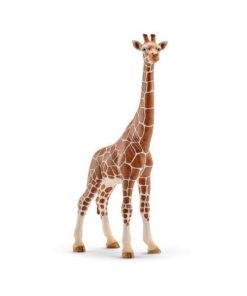 Girafa Schleich Fêmea