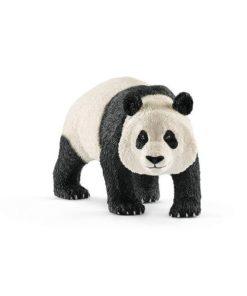 Panda Gigante Schleich Macho