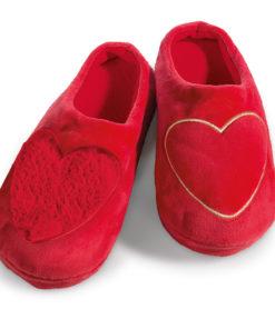 Calçado Namorados