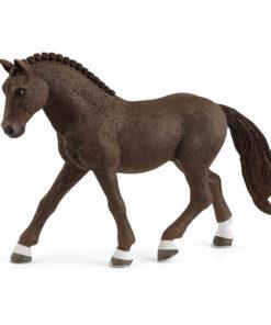 Ponei Schleich Alemã Riding