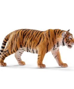 Tigre-de-Sumatra Schleich