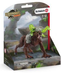 Besta de Pedra Schleich Eldrador