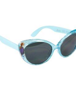Óculos de Sol com Purpina Elsa e Anna Frozen