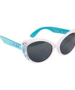 Óculos de Sol Brancos Elsa e Anna Frozen