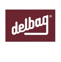 Delbag